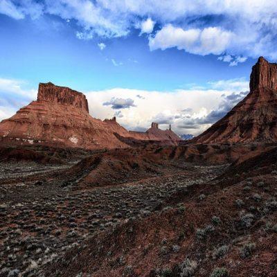 moab-day-1-10-2-edit-1024x682